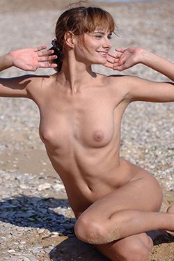 En iyi fahişe Yannie Berlin eskort erotik masaj kişisel